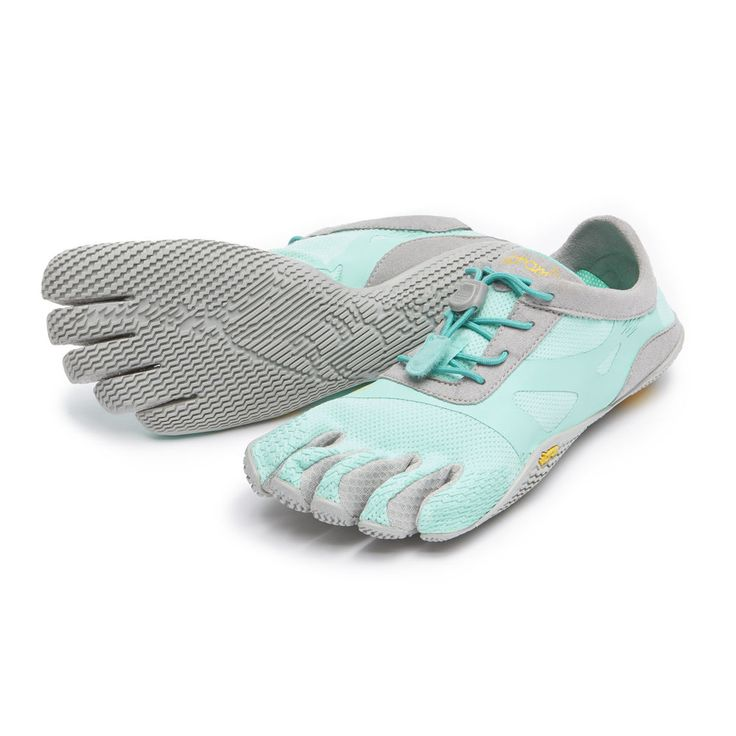 Vibram Fivefingers Women S Kso Evo Shoes Best Price