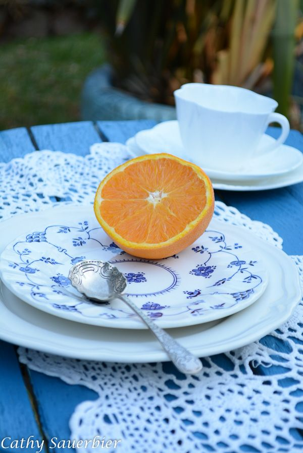 L1M2AS1: Nikon D5200, Still lIfe. Tripod used, shot outside , 9.00am, Orange is focal point. ISO 200, 55mm, F5.6, 1/80