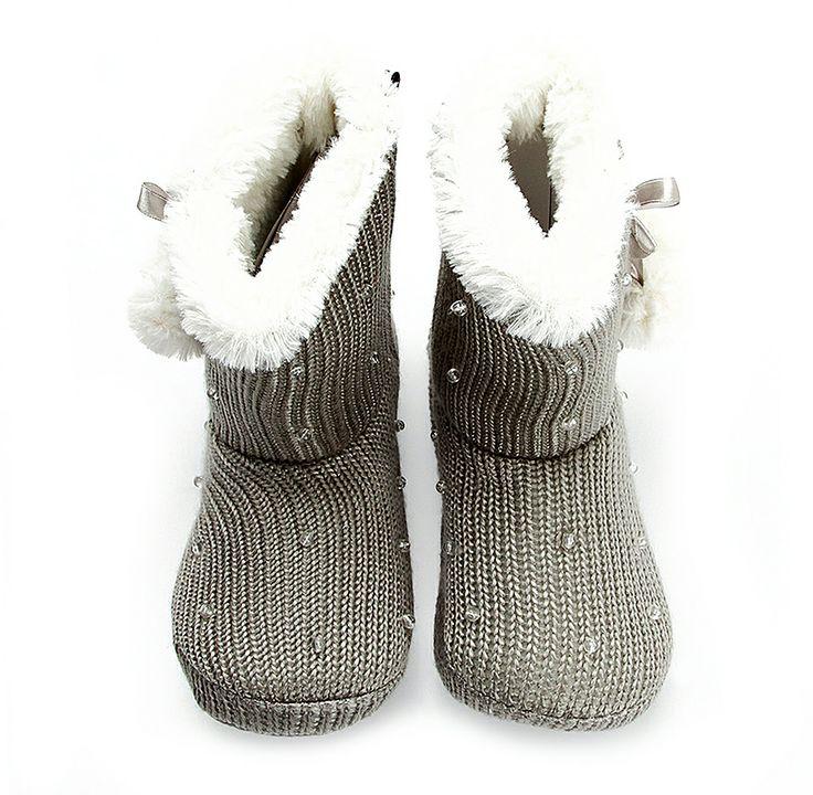 Twigy Ev Ayakkabısı – C0242