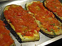 Ricette contorni veloci e facilissime tutte gustose ideali da abbinare a qualsiasi piatto di carne o pesce, ricette semplici per dei contorni buoni e veloci