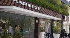 Locales Comerciales en venta en Quito - Pagina 3 - Plusvalia