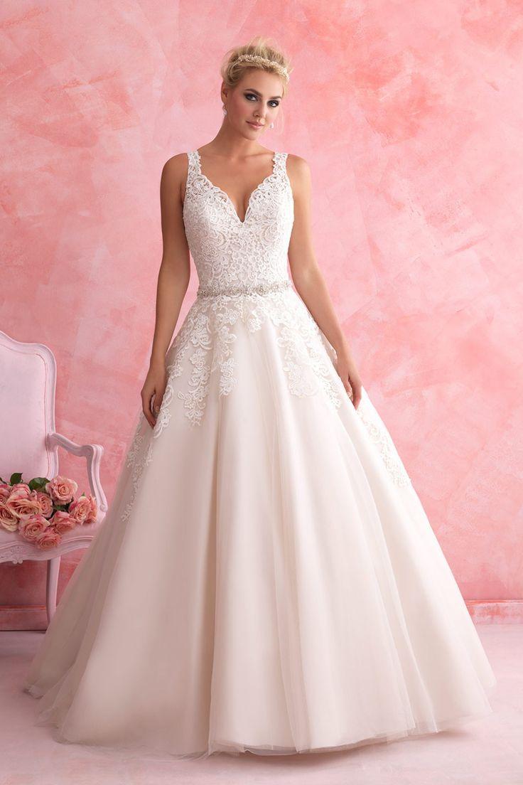 Mejores 77 imágenes de Wedding en Pinterest | Peinado de boda ...