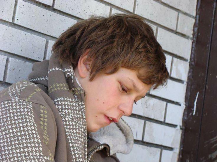 Justin Rutter of Ottawa failed to return home on Thursday, October 8, 2009. Date of birth: 1995-06-05.///Justin Rutter n'est pas retourné chez lui le jeudi 8 octobre 2009. Date de naissance: 1995-06-05. Ottawa Police Missing Persons Unit/ l'Unité des portés disparus (613) 236-1222 ext/poste 2355. www.ottawapolice.ca