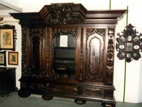 967 besten renaissance neo renaissance furniture bilder auf pinterest antike m bel. Black Bedroom Furniture Sets. Home Design Ideas