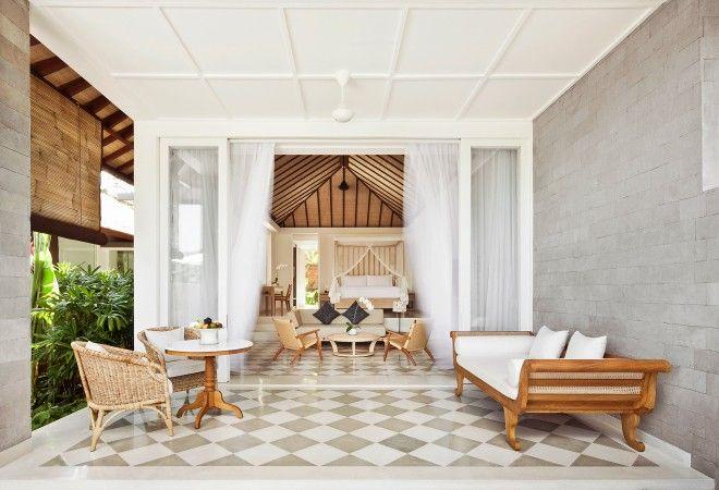 Uma by Como, Ubud hotel Overview - Ubud - Bali - Indonesia - Smith hotels