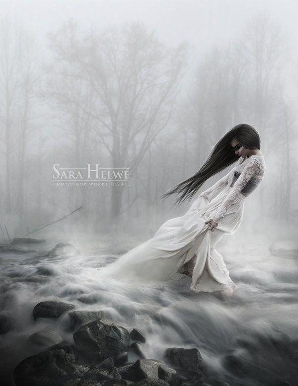 Sara Helwe