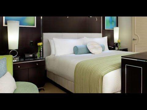 Mirage Las Vegas One Bedroom Tower Suite Vegas Hotels Pinterest Las Vegas Bedrooms And