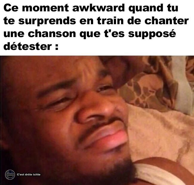 Image Result For Memes Droles Francais Funny Quotes Hilarious