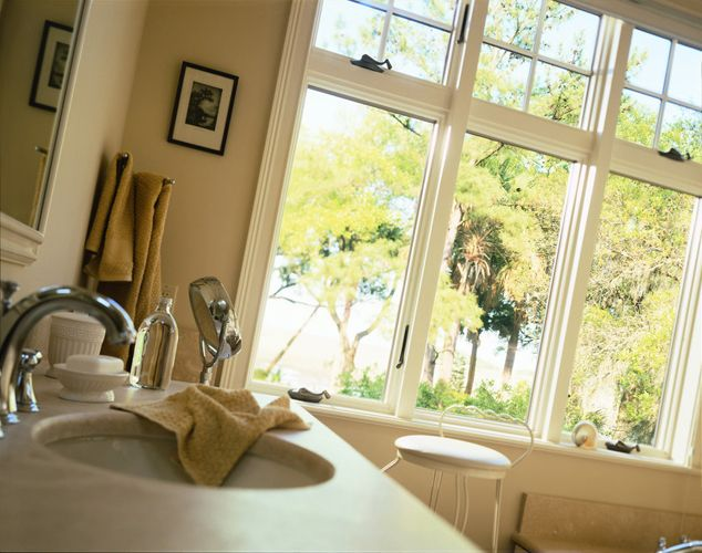 Products in 400 Series, Ranch, Craftsman Bungalow, Showcase on Andersen Windows and Doors