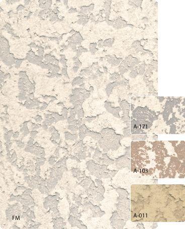 Intonachino 1,2 Tamponato Velato - Exterior de Colecție - Finisaje de Exterior