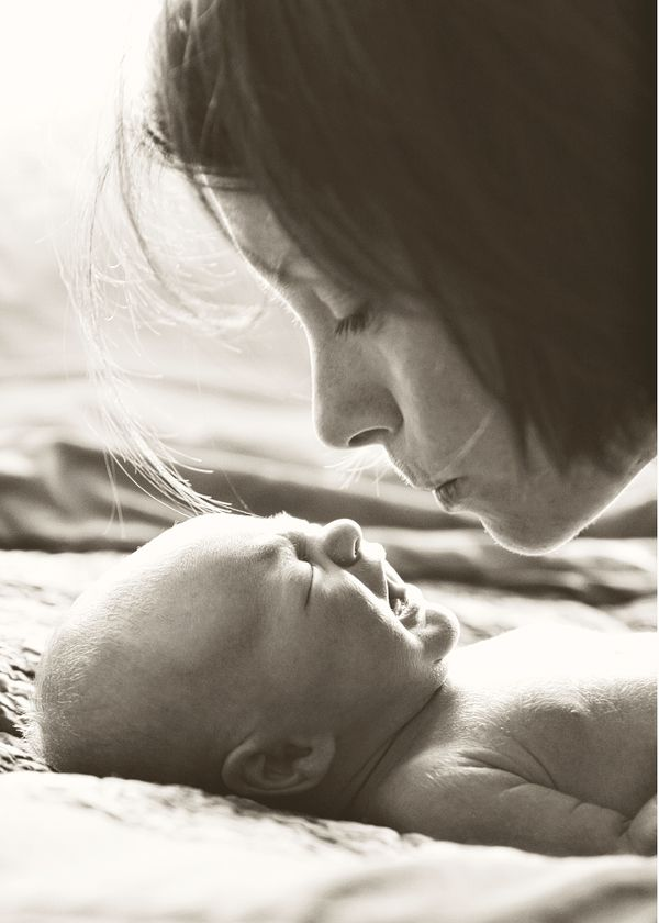 #Newborn photography tips and tricks!