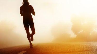 Sport in estate: guida pratica per allenarsi anche con il caldo!