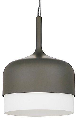 Mezzo grande pendant by lbl lighting at lumens com
