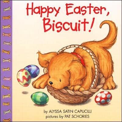 1000+ images about Alyssa Satin Capucilli-Biscuit Books on ...