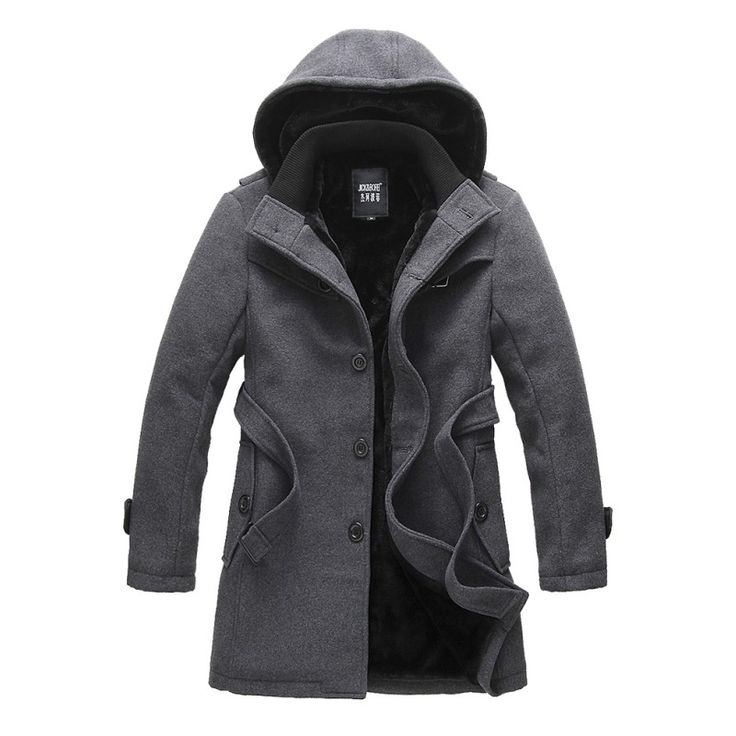 http://fashiongarments.biz/products/2016-stylish-fashion-mens-autumn-winter-wool-coat-windbreaker-korean-slim-fit-single-breasted-trench-jacket-coat-men-overcoat/,            Shopping notice :      1. We want to do long business with foreign friends , so all items are strictly check before send out .    2. Your order will be send out ...,   , fashion garments store with free shipping worldwide,   US $53.24, US $53.24  #weddingdresses #BridesmaidDresses # MotheroftheBrideDresses # Partydress