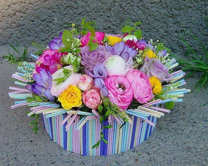 #flori #amaryllis #eveniment