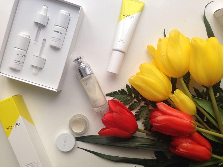 Shopping su The Beautyaholic's Shop, la mia review di tre prodotti   The colours of my closet