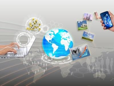 edutv - Εισαγωγή στην τεχνολογία της πληροφορίας (15min)