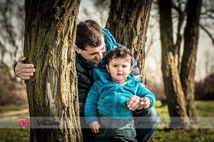 Studio Visualis, specializzati in ritratti per tutta la famiglia, fin dai primi giorni di vita! www.studiovisualis.com #fotografomilano #famiglia #bambini #neonati #gravidanza