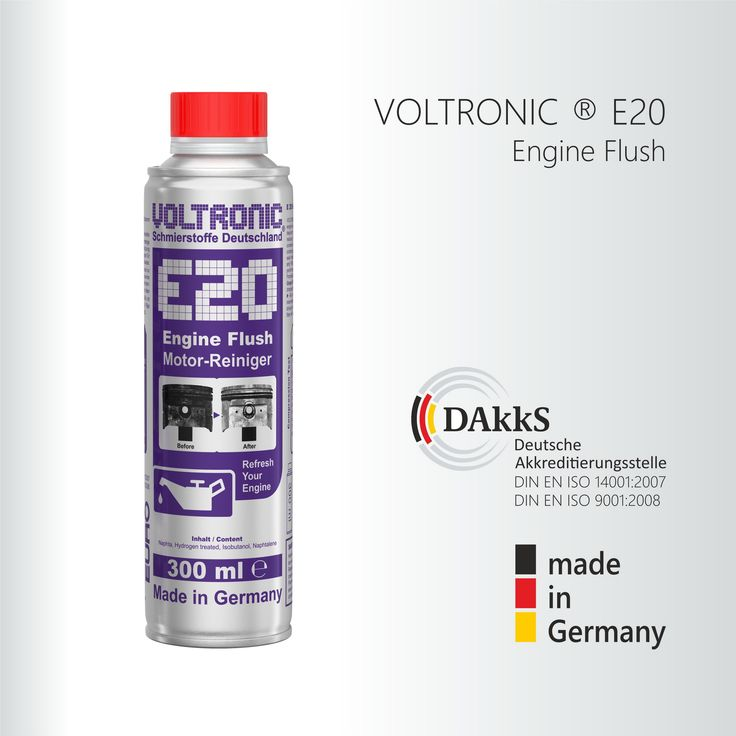 17 Best Images About Voltronic Additive On Pinterest