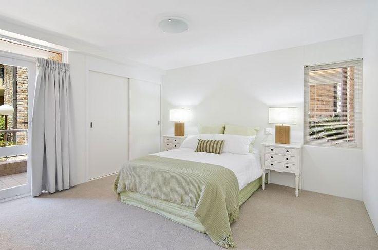 Unit 30, 5 Hart St, Lane Cove North NSW 2066 - Retirement Villa / ILU to buy