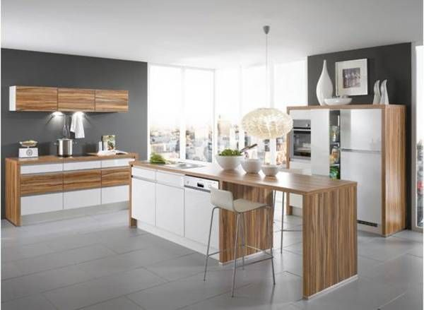Best 13 Best Images About High Glossy Kitchen Cabinet Design On 640 x 480