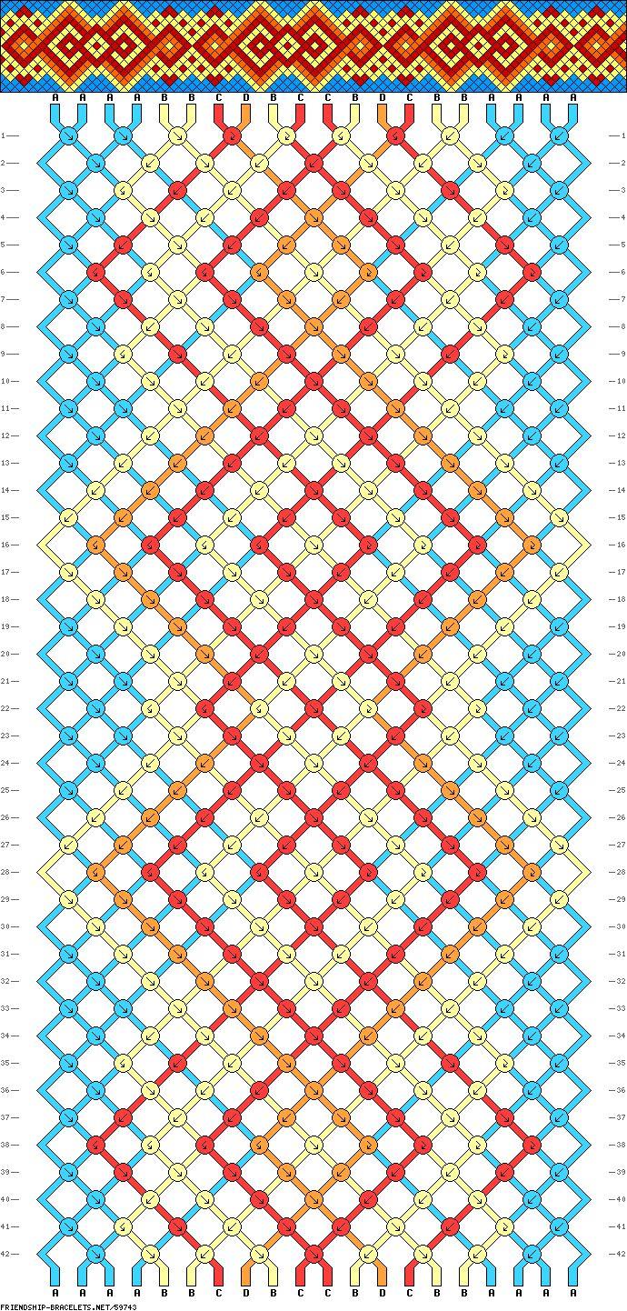 Modern Doppelhäkeln Dishcloth Muster Pictures - Decke Stricken ...