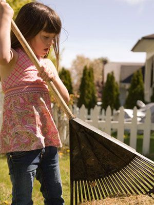 Discipline for Children - Parenting Advice - Good Housekeeping