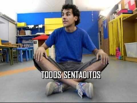 la lechuza - YouTube