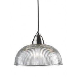 ASNEN 30cm Markslojd 104333 lampa wiszaca