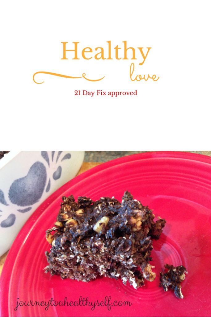 country heat eating plan pdf