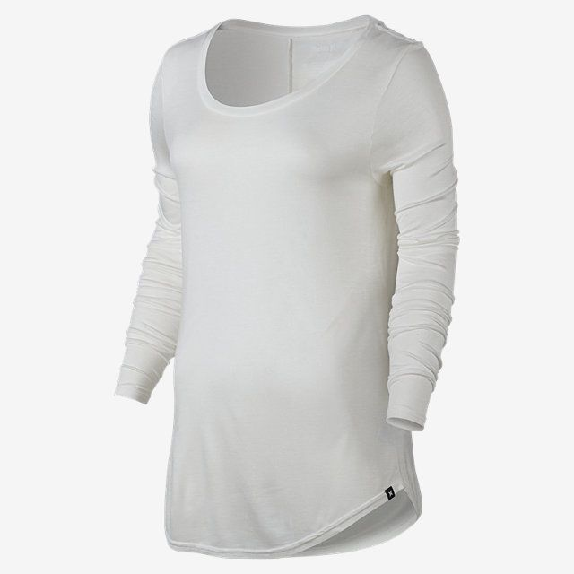 Hurley Staple Classic Women's Shirt. Nike.com