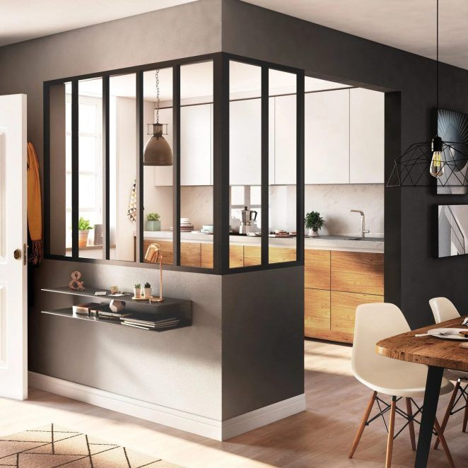 40++ Verriere d angle cuisine trends