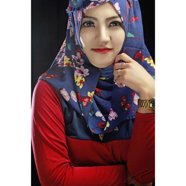 "12 Suka, 1 Komentar - • TOPTEN STUDIO • (@akbarrizkyphotography) di Instagram: ""#photo #photography #beauty #hijab #hijabbeauty #lampung #metro #kotametro #metrolampung #model…"""