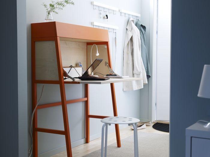 317 best IKEA PS images on Pinterest Ikea ps 2014 Ikea clock