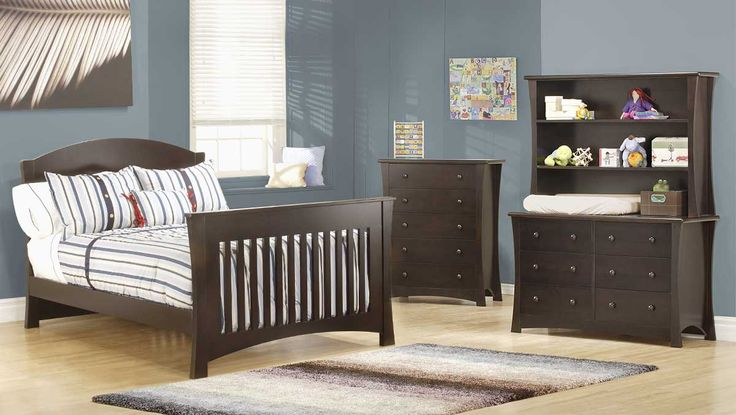 Bumble Bee Children Bedroom Furniture Collection