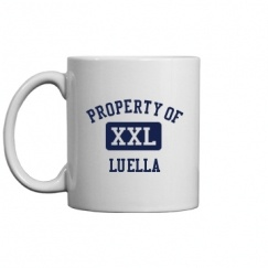 Luella High School - Locust Grove, GA | Mugs & Accessories Start at $14.97
