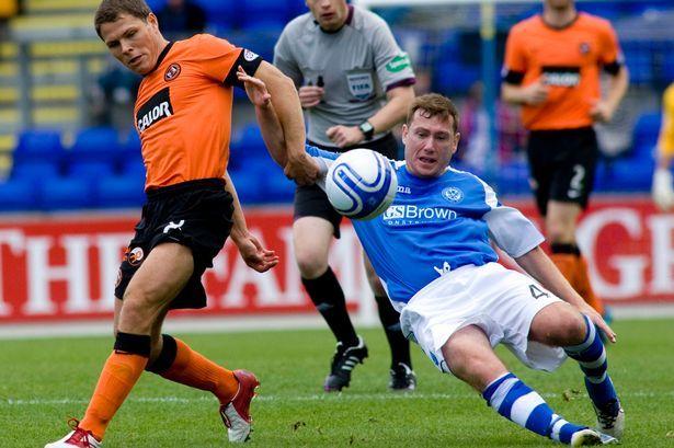 Dundee v St.Johnstone betting preview. #SPL #Football #gambling #Betting