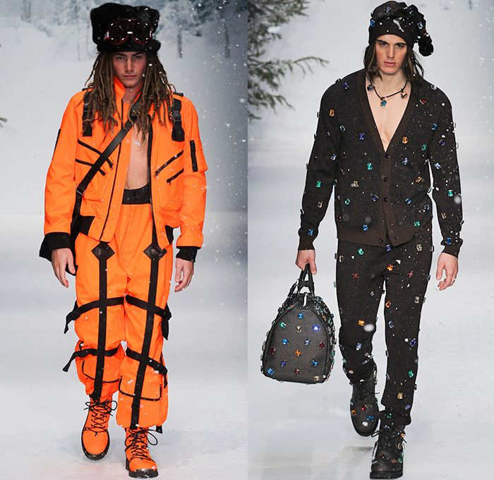 117 Best Images About London Collections Men 2015 2016