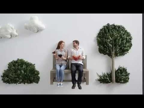Calibro Yeni Stop Motion Reklam Filmi!