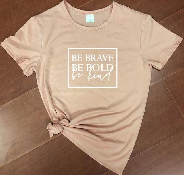 Never Give Up Tshirts Womens Tops Cute Graphic Letter Print Summer Cotton T-Shirt Short Sleeve Tees Blouse
