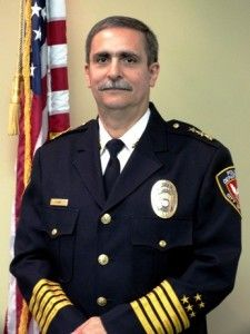An Open Letter to Durham Police Chief Jose Lopez   Attempting to solve social problems through changes in public policy is a long arduous task. This is an example from right around the corner.