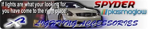 We providing Car Tuning part and Accessories and Truck Lighting or Air suspension kites. Check out  custom aftermarket part for Ride for your ride today. Any query for part related call for 1-800-823-0320 this number and for more information visit at http://www.x2industries.com/