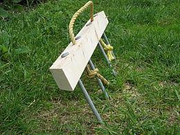 ladder-anti-kickback-device.jpeg (260×195)