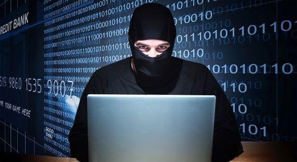 Penipuan Di Media Sosial Dan Cara Menghindarinya