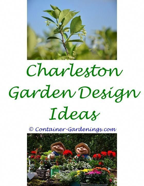 Jerry Baker Books Great Garden Tips And Tonics Small Garden Pond
