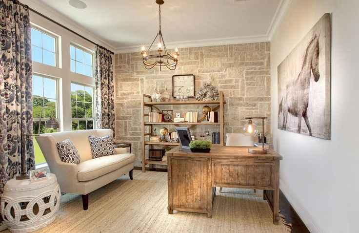 Drees Custom Homes Floor Plans: Drees Custom Homes Images On
