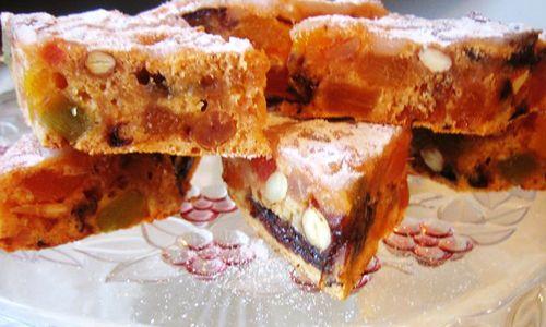 Yağsız yumurtasız şekersiz kek / İçinde çok az un bulanan bu kek diyetler için oldukça uygun çünkü içinde yağ yok şeker yok ama bir o kadar lezzetli..diyet kek malzemeleri ve nasıl yapıldığı sitemizde.