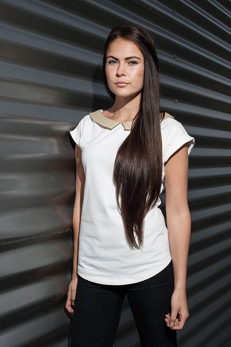 T-shirt Youngprimitive. Czech fashion designers