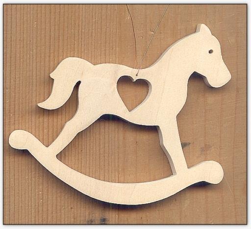 1000+ ideas about Petit Sapin De Noel on Pinterest | Petit Sapin ...